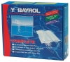 Complete f&uuml;r 20 m&sup3; von Bayrol, Kombiprodukt zur Wasserdesinfekton im Schwimmbad 1,12 kg
