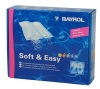 Soft &amp; Easy f&uuml;r 20 m&sup3; von Bayrol, Aktivsauerstoff zur Poolwasserpflege 1,12 kg
