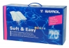 Soft &amp; Easy f&uuml;r 20 m&sup3; von Bayrol, Aktivsauerstoff zur Poolwasserpflege 4,48 kg