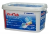 Varitab von Bayrol Kombiprodukt zur Poolwasserpflege 5,4 kg