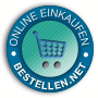 Gepr&uuml;fter Online-Shop