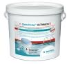 e-Chlorilong Ultimate 7 von Bayrol 4,8 kg