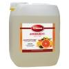 Aromaduftkonzentrat Grapefruit-Orange