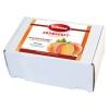 Aroma-Duftbox von Finnsa Grapefruit-Orange