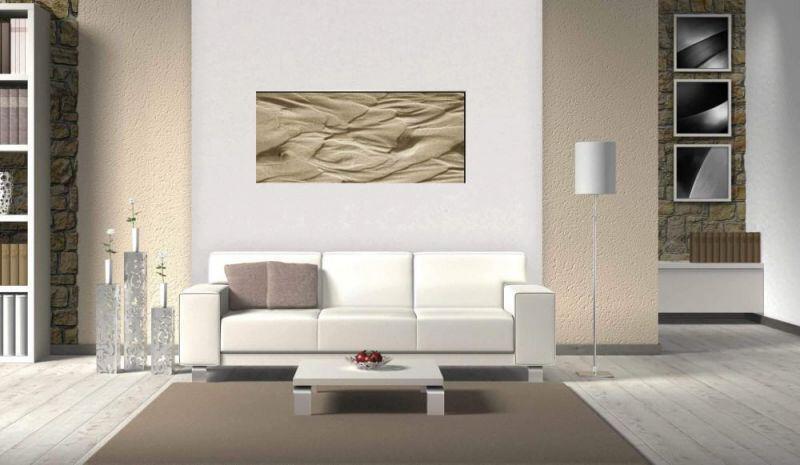 bild infrarotheizung rahmenlos mit glasfront hitl gmbh. Black Bedroom Furniture Sets. Home Design Ideas
