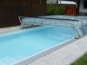 SUN ROOF Exclusiv - Domizil - Residenz - Trend - Galant, Breite 5,0 m