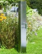 Wasserentnahmestellen Für Ihren Garten Bei Hitl Gmbh Online Kaufen