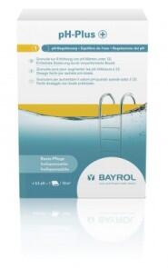 pH-Plus von Bayrol, 1,5 kg