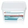 Aquabrome Tablets von Bayrol, 5 kg