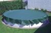 rundbecken fun von future pool mit eloxiertem aluhandlauf folie blau. Black Bedroom Furniture Sets. Home Design Ideas