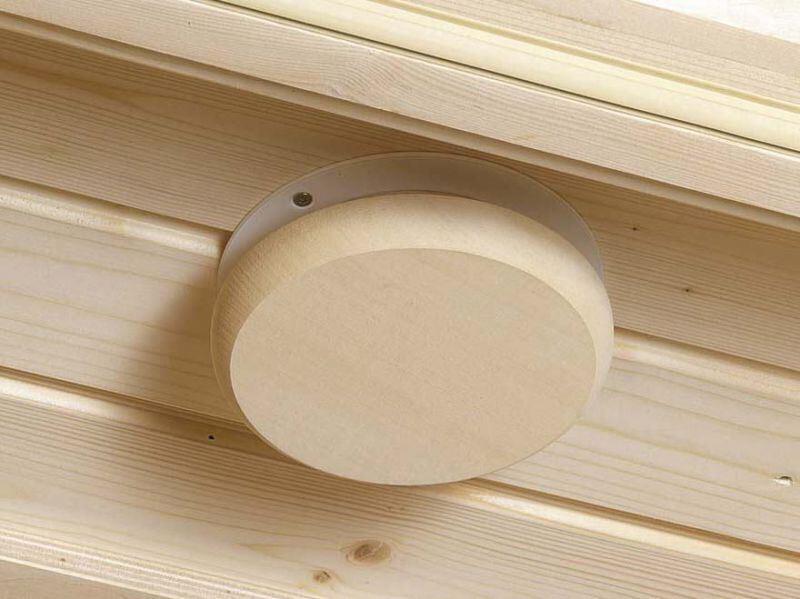 l ftungsventil f r die sauna hitl gmbh. Black Bedroom Furniture Sets. Home Design Ideas