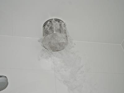 gp saltair v230 solevernebler f r sauna und dusche hitl gmbh. Black Bedroom Furniture Sets. Home Design Ideas