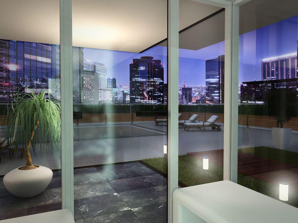 tyl dampfbad panacea hitl gmbh. Black Bedroom Furniture Sets. Home Design Ideas