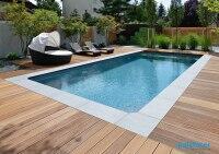 hitl gmbh online shop f r schwimmbad und sauna. Black Bedroom Furniture Sets. Home Design Ideas