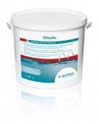 Chlorifix von Bayrol, 10 kg