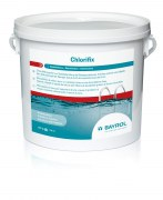 Chlorifix von Bayrol, 5 kg