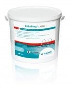 Chlorilong Classic von Bayrol, 10 kg