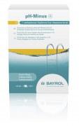 pH-Minus von Bayrol, 2 kg