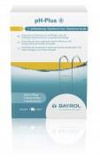 pH-Plus von Bayrol, 1,5 kg