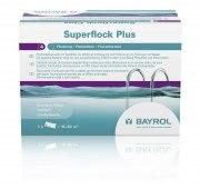 Superflock Plus von Bayrol