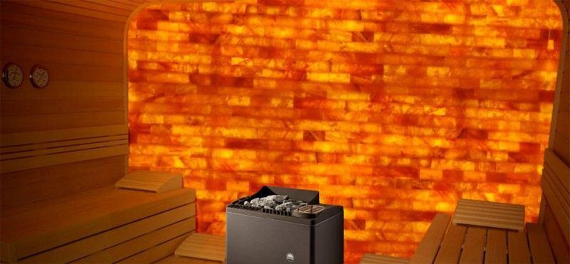 salzfliese aus himalaya salz zur wandgestaltung 20 stk. Black Bedroom Furniture Sets. Home Design Ideas