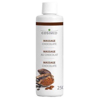cosiMed Chocolate Massage, 250 ml