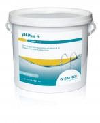 pH-Plus von Bayrol, 5 kg