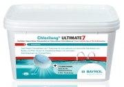 Chlorilong Ultimate 7 von Bayrol 4,8 kg