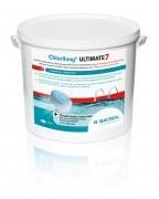 Chlorilong Ultimate 7 von Bayrol 10,2 kg