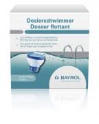 Dosierschwimmer von Bayrol