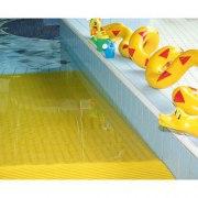 Supergrip Hygienematte  Soft für Sauna, Dampfbad, Schwimmbad