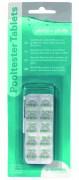 Nachfüllpack  für den Pooltester pH/Cl von Bayrol