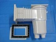 Einbauskimmer EBS 3500 für alle eingebauten Becken
