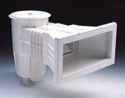 Einbauskimmer EBS 3600 für alle eingebauten Becken