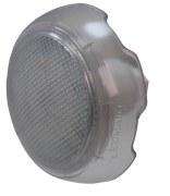 Mini-Einschraub LED für Schwimmbecken, farbig