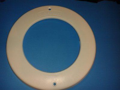 Blendring für Unterwasserscheinwerfer Neptun 300 W