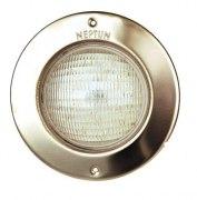 Unterwasserscheinwerfer LED Neptun maxi mit VA-Blende