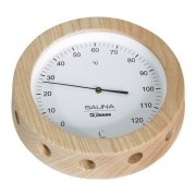 Sauna-Thermometer Profi