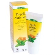 Propolis Aktivsalbe