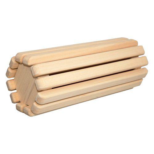 kopfst tze knierolle f r die sauna hitl gmbh. Black Bedroom Furniture Sets. Home Design Ideas