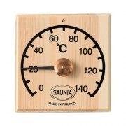 Sauna-Thermometer Kiefer
