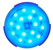 LED Adagio Pro