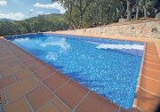 Schwimmbadfolie ALKORPLAN 3000, Marmor