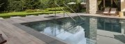 Beckenrandsteine Maranello -  Einzelsteine für den Pool