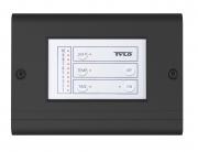 Elektronisches Kontrollgerät CC 10  für Dampfgeneratoren VA + VB von Tylö