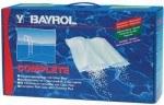 Bayrol Poolwasserpflege