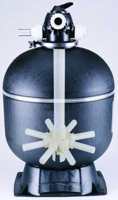 6-Wege-Ventil für CRISTAL - FLO STA-RITE Sandfilter