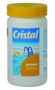 Cristal pH-Heber, 1 kg