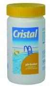 Cristal pH-Senker, 1,5 kg