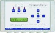 Tauchhülse Pausch Filtersteuerung